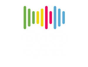 ANM-Logistic