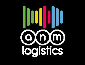 ANM-Logistic